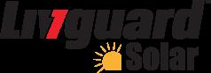 Livguardsolar.com